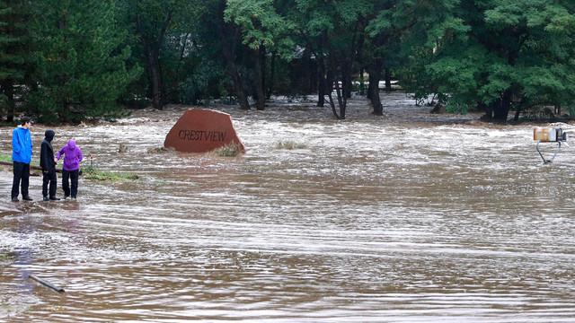 colorado-flooding-2.jpg