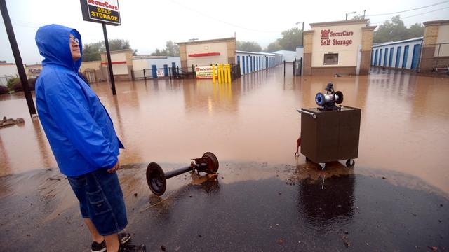 colorado-flooding-4.jpg