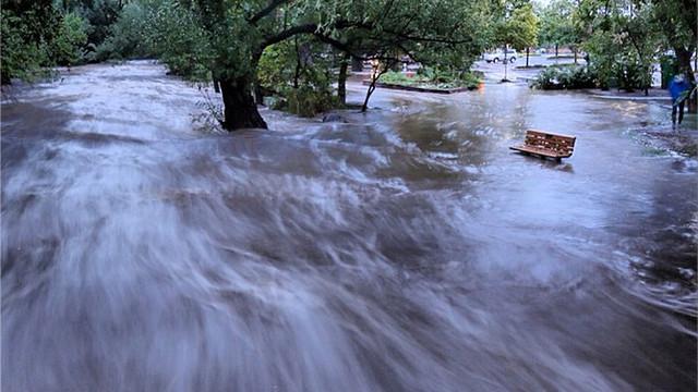 colorado-flooding-5.jpg
