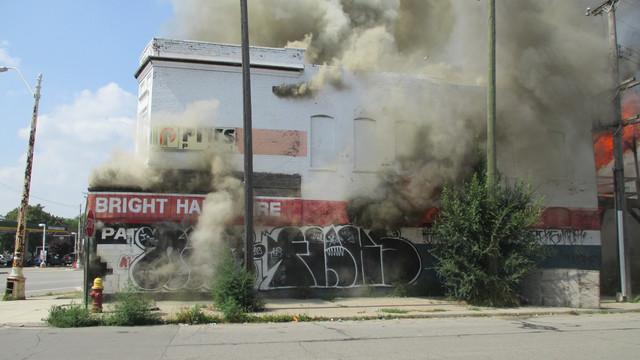 detroit-fire-1.png