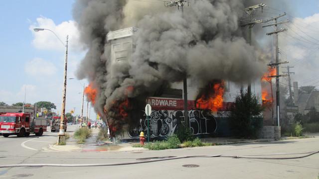 detroit-fire-2.png