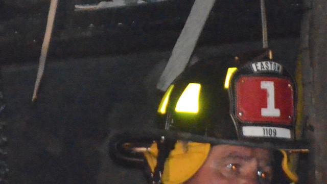 fatal-fire-4.png