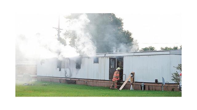 ohio-mobile-home-fire1.jpg