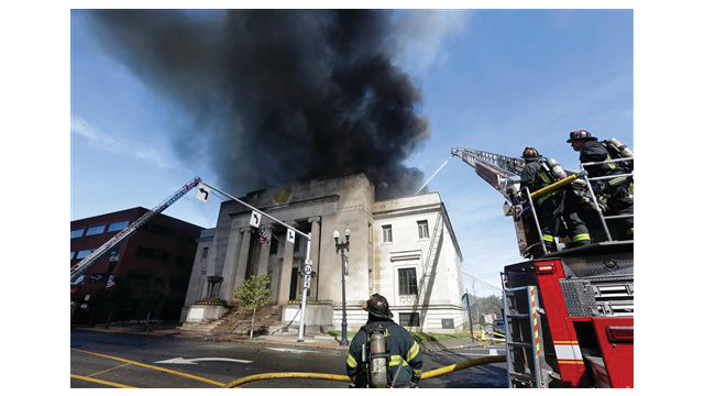 quincy-historic-building-fires_11182480.psd