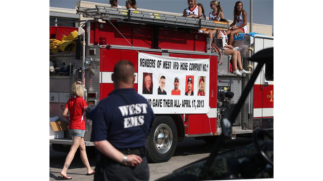 westfest-2.jpg