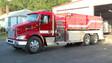 Showcase: Belforest, Ala., Puts 'Super Tanker' in Service