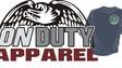 On Duty Apparel LLC