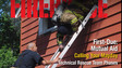 October Edition of Firehouse App Ready for Download