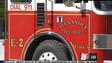 Fire Truck Repo'd in Arkansas