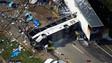 Probe of Fatal Tenn. Bus, SUV, Rig Crash Continues