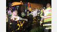 Bus Crash in Delaware Injures Sorority Sisters