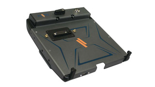 Havis Offers New Docking Station For Rugged Tablet