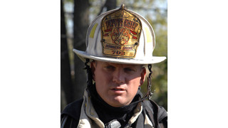 SCBA Essentials for Today's Dynamic Fireground