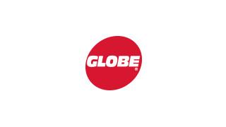 Globe Manufacturing Co., LLC.