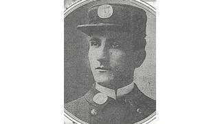 Rekindles sidebar 12/13: FDNY Battalion Chief John Howe: A Fireman's Fireman