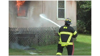 Salka: Blountstown Fire Video Revisited