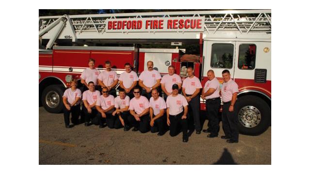 bedford-nh-fire-1.jpg