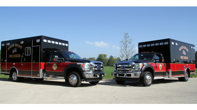 beloit-ambulances.png