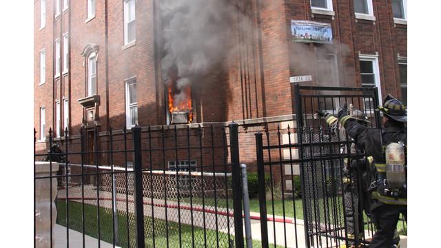 chicago-fire-21.JPG