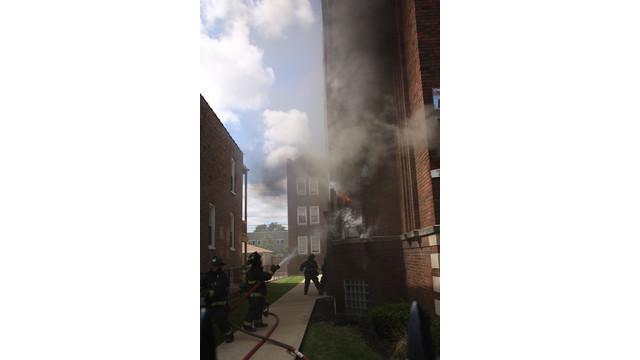 chicago-fire-2.JPG