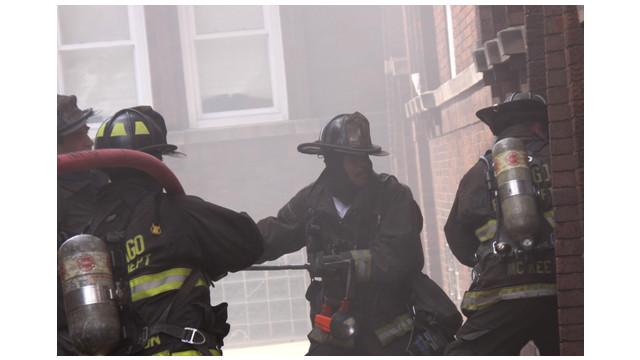 chicago-fire-4.JPG