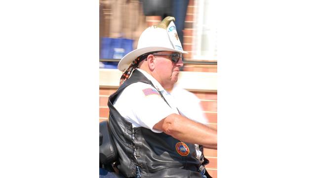 fire-fighters-memorial-2013-3125-1.JPG