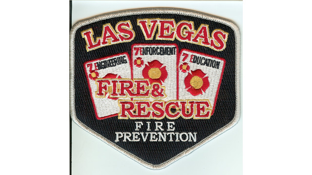 firesafety-12-13-prevention-3e_11201122.psd