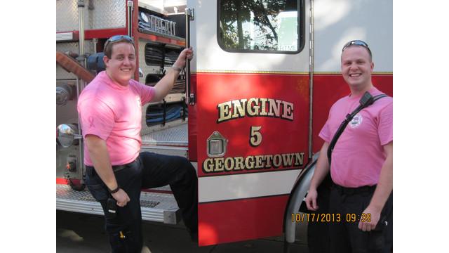 georgetown-mass-pink.jpg