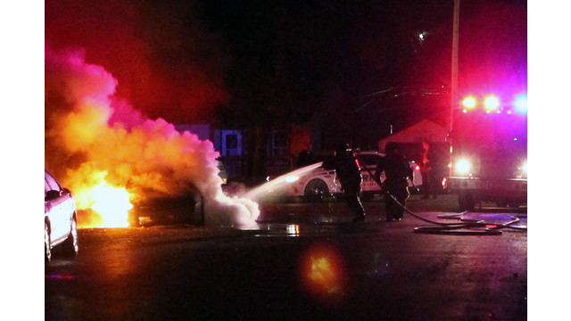 machesney-park-car-fire-1.png