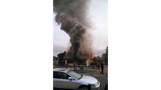Reedley-fire-1.png