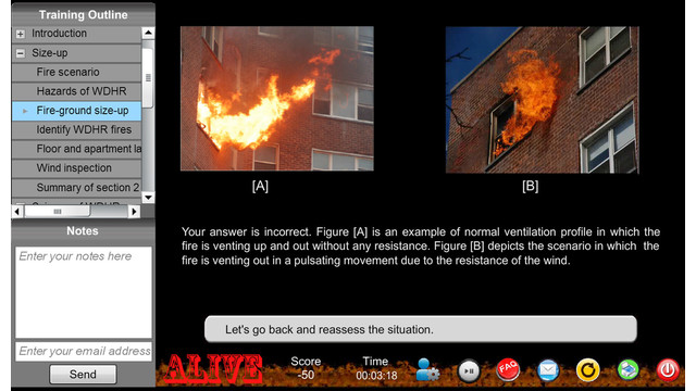 RS35099-Screen-Grab-Fire-Training-hpr.jpg