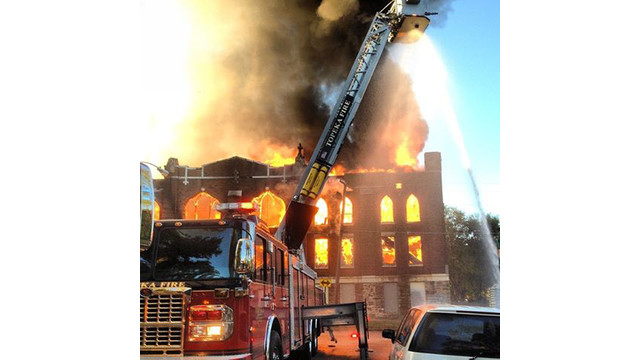 topeka-church-fire-1.png