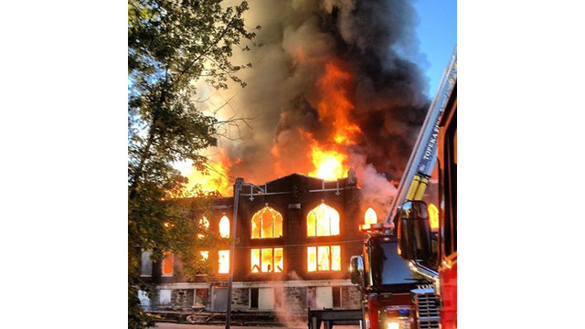 topeka-church-fire-2.png