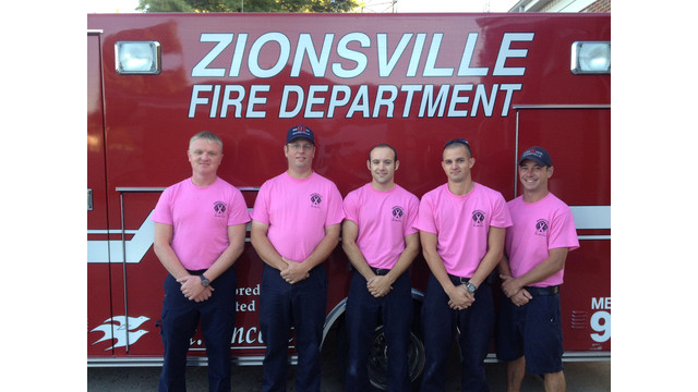 zionsville-fire-a-shift.JPG