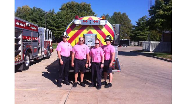 zionsville-fire-b-shift.JPG