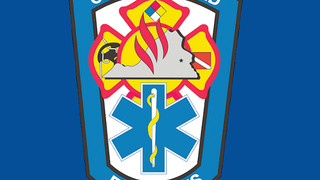 Rebrand Your Fire Department's Name to Include EMS