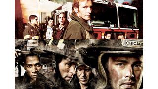 Ballam: Firefighting - As Seen on TV