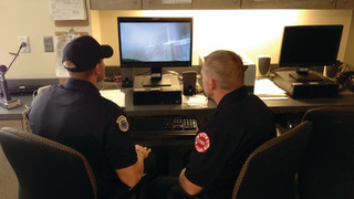 YouTube: Firefighter Training at Your Fingertips