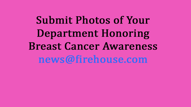 call-for-images-breast-cancer--10797843.png