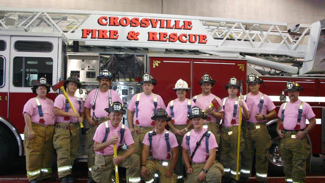 crossville-fire-rescue-cancer.png