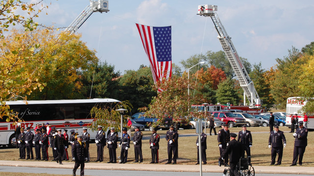 fire-fighters-memorial-2013-2787.JPG