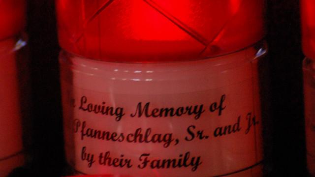fire-fighters-memorial-2013-2885.JPG