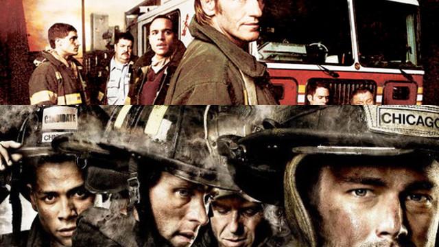 firefighting-as-seen-on-tv.jpg