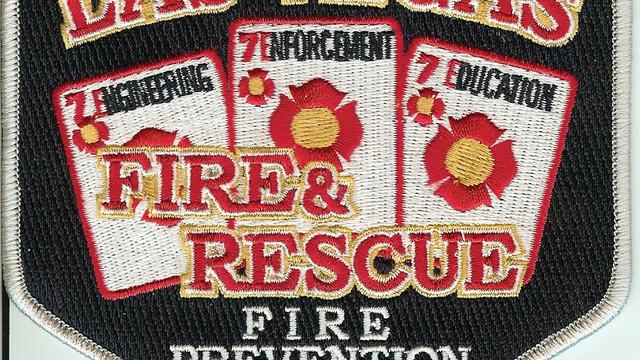 firesafety-12-13-prevention-3e_11201122.psd