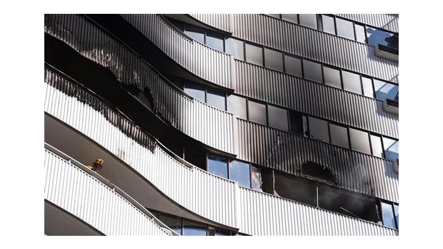 high-rise-2.jpg