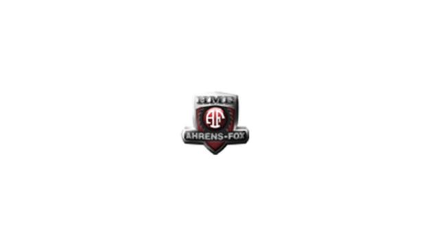 hme-logo.jpg