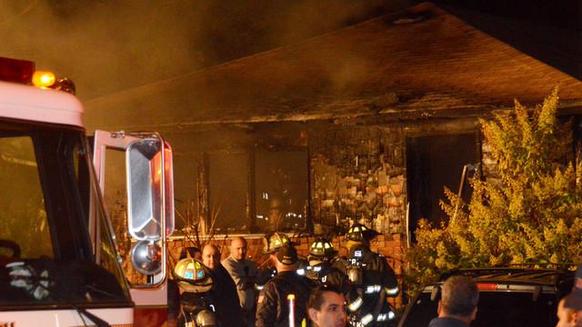 LI-house-fire.jpg