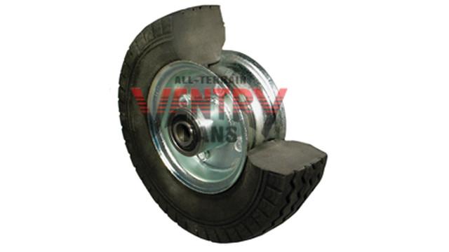 med-flat-free-sliced-big_11185791.psd