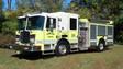 Showcase: Brooklawn, N.J. Rolls With Engine 3443