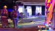 Arson Cases in Missouri Challenge Firefighters